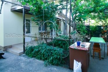 Гостевой дом «Анна» (Guest house «Anna»)